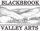 Blackbrook Valley Arts